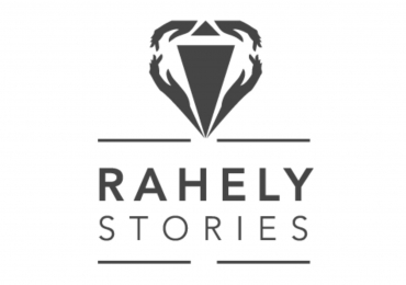 Rahely Stories
